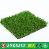 Дешевое трудное - нося трава дерновины ландшафта искусственная