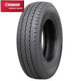 Pcr-Reifen (205/70r15c auch für hellen LKW)