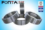 修理するための変化によって芯を取られる溶接ワイヤ熱く敏感なダイス(711)を