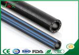 工場供給EPDM/Siliconeの熱抵抗のゴム製ホースの管の管