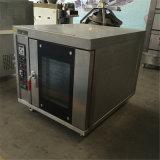 Heißes Air Circulation Convection Oven für Bread Baking