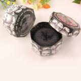 Black Shinny Donut de Cabello Cabello perfecto Kit Bun Bun (11)
