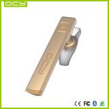 Trasduttore auricolare senza fili della cuffia avricolare di Bluetooth V4.1 mono con il bacino di carico