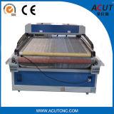 Máquina de corte por laser Acut-1325 Auto Feed System