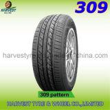 Economía Car Tyres con Todo Sreies Size