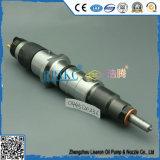 0 445 120 236 injecteurs automatiques d'engine de pétrole de l'injecteur d'essence diesel de KOMATSU Cummins Bosch 0445120236