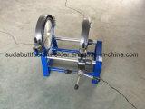 Sud50-200mm ПЭ трубы сварочный аппарат