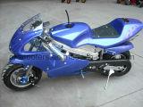 Bici Pocket (YC-8001)