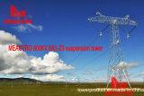 Torretta della sospensione di Megatro 800kv 8A1-Z3