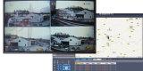 Gshock carro móvel DVR, mini gravador de vídeo do carro