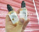 10ml gemischter Tabak Ejuice Eliquid mit FDA Bescheinigung-Bäckerei-Beerenobst-Getreide-Zitrusfrucht-dem sahnigem Vanillepudding-Nachtisch-Getränk-Menthol u. Minze-Mutter tropisch