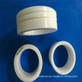 Zirconia di ceramica con alta resistenza a propagazione Crack