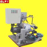 Superenergien-schweres Öl oder Licht-Öl-Brenner mit proportionaler Regelung