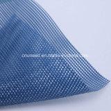 Окунутый PVC Uneed/брезент сетки полиэфира винила Coated для загородки