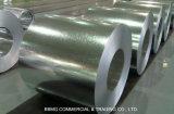 0.15mm-2.0mm caldi/laminato a freddo l'acciaio galvanizzato/Aluzinc/bobina/lamiera/lamierino preverniciati galvalume Gi/PPGI