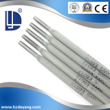 Графит/электрод стальной заварки (E6013)