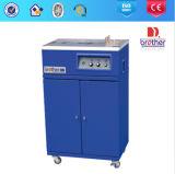 Machines de cerclage semi automatiques Sm06s (OIN d'emballage de la CE)