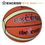 汗バスケットボールSize7 Eb542