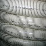Шланг всасывания воды перехода PVC