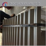 Galvalume durable de qualité couvrant la tôle d'acier
