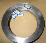 Drehenteile für Maschinerie-Teil-Haltering Mitsubishi-Heavy Industries