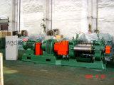 Hohe Leistungsfähigkeits-Gummiabscheider/Gummiraffinierungs-Tausendstel