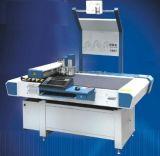Rzcut-1007 de digitale het Controleren Trillende Scherpe Machine van het Blad