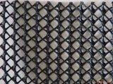 排水のための3D三次元の混合物の下水管Geonet