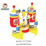 2017 новых коммерчески крытых электрических игрушек (TY-7T5407)