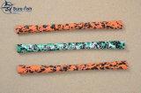 Выполненный на заказ цвет ЕВА Camo сжатие рыболовной удочки ручки пены
