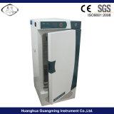 Incubadora bioquímica Refrigerated, equipamento de laboratório
