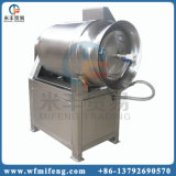 Interruptor de vácuo da máquina para a carne de frango / Máquina Marinator de Vácuo