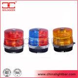 Emergency Röhrenblitz-Leuchtfeuer des Fahrzeug-10W LED (TBD346-LEDI)