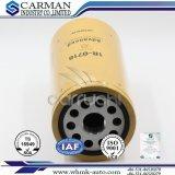 Rimontaggio 1r0716 del filtro dell'olio per il macchinario di costruzione, per i ricambi auto