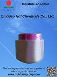 Korrelig Chloride 74%/77%/94% van het Calcium van het Absorptievat van de vochtigheid/Vlok