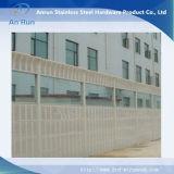 Barriera residenziale di disturbo/barriera sana (ISO9001: 2008)
