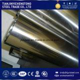 placa de acero inoxidable 304 316 8m m gruesa laminada en caliente 316L 430