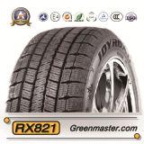 Joyroad/Centara Winter verzierter Eis-Autoreifen-Schlamm und Reifen RS808 Rx818 Rx821 Rx826 Rx828 des Schnee-(M+S)