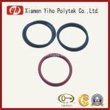 Standard personalizzato/giunto circolare di gomma non standard del silicone di buona qualità