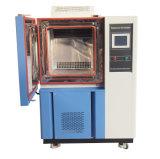 Tipo de IEC60068-2-1 Benchtop e câmara High-Low corrente do teste da temperatura