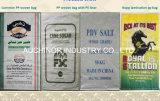 Рр тканый мешок для упаковки кормов, Подушки безопасности продуктов питания для ПЭТ