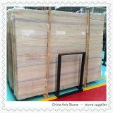 2016 Nieuwe Chinese Marmeren Plak voor Tegels, Muur en Countertops