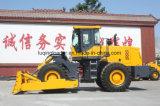 De Bulldozer van Shantui van de goede Kwaliteit met Motor 210HP 162kw