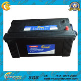 12V200ah Sealed Maintenance Free Batteries Cars와 Trucks를 위한 믿을 수 있고는 Professional