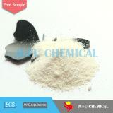 Gluconato de sódio como aditivo de cimento