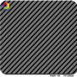 Пленка печати переноса воды Hydrographics ширины Tsautop 1m