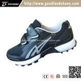 Schoenen Van uitstekende kwaliteit 20124 van de Sporten van de Schoenen van het golf Openlucht