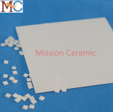 Hot Sell Alumina Ceramic Thin Film