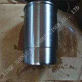 Chemise de cylindre de pièces de rechange pour moteur diesel utilisés pour John Deere 4239