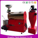 Машина Roaster кофейного зерна отметчика времени имеющяяся свежая
